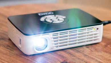 Photo of 10 Best Projectors Under $100 Feel Home Cinema Experience