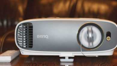 Photo of 20 Best Projectors Under $200 You should check for 2020
