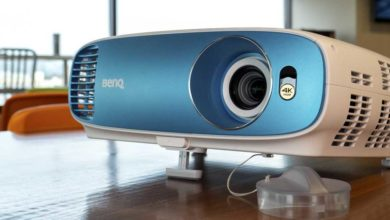 Photo of 10 Best Projectors Under $500 You should Check for 2020