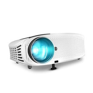 ELEPHAS 3500 HD Video Projectors