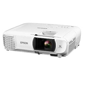 Epson Home Cinema 1060 HD