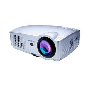 WIMIUS HD LED Projector