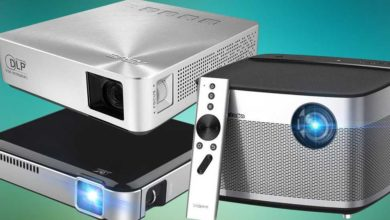 Photo of 11 Best Cheapest 4K Projectors You Should Check for 2020