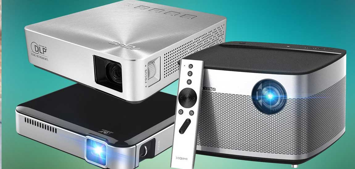 11-Best-Cheapest-4K-Projectors