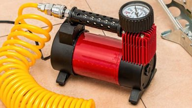 Photo of 14 Best Air Compressors For Home Garage Must Check for 2020