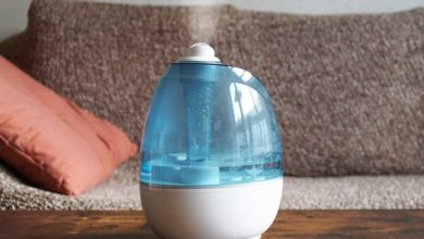 Photo of 10 Best Warm Mist Humidifiers You should Check for 2020
