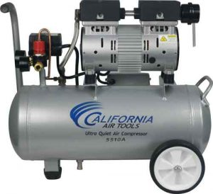 California Air Tools 5510A