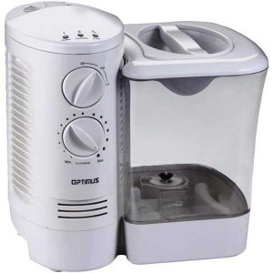 Optimus U-32000 Mist Humidifier