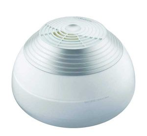 Sunbeam Steam Vaporizer Humidifier