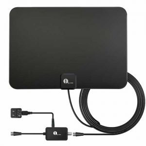 1byone Indoor Antenna Review