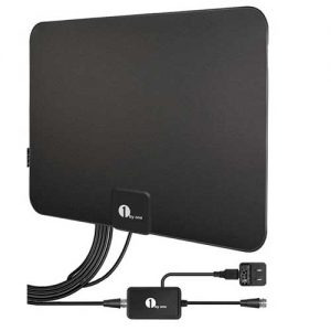 1byone Indoor Antenna