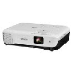 best digital projectors