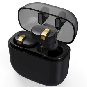 wireless earbuds review