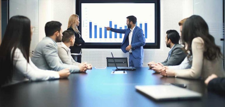 Best-Projectors-for-Business-Presentations