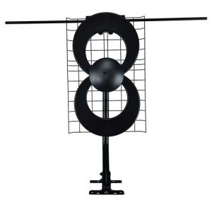 ClearStream Indoor Antenna