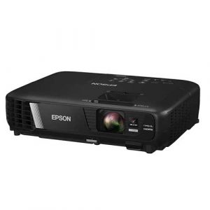 best projectors amazon