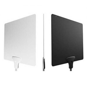 Mohu Leaf Indoor Antenna