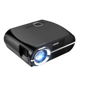 best projectors business