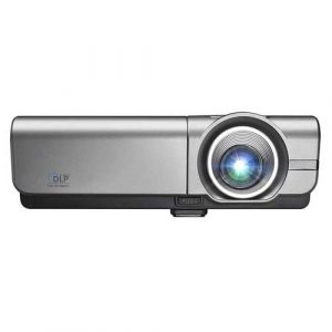 the best projectors to buy