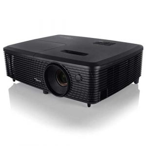 best projectors for presentations