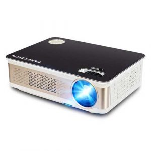 best buy projectors