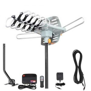 ViewTek Outdoor Antenna