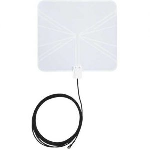 Winegard FlatWave FL-5000 Indoor Antenna Review