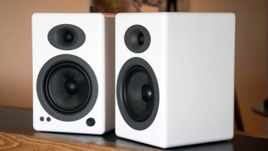 Photo of 10 Best Bookshelf Speakers Under $200 in 2020