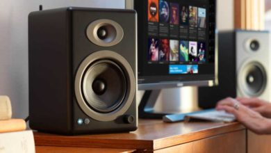 Photo of Best Bookshelf Speakers under $1000 – High-End Sound Speakers