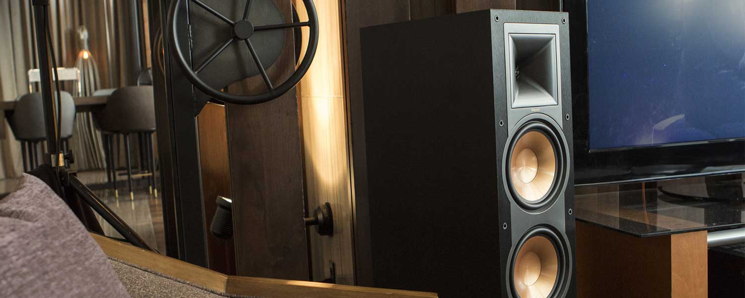 Photo of Klipsch R-28F Review – Powerful & Outstanding Performance Floorstanding Speakers