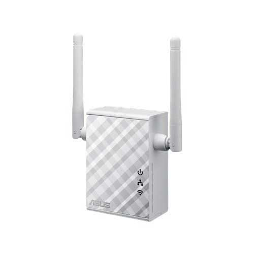 ASUS Wireless-N300 Access Point