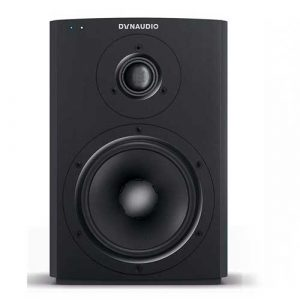 Dynaudio Xeo 2 Bookshelf Speakers