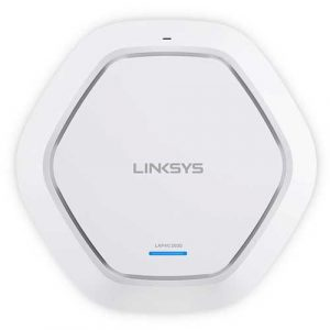 Linksys Business Pro