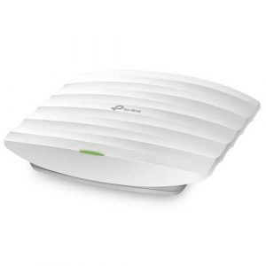 TP-Link N300 Ceiling Mount Wireless Access Point