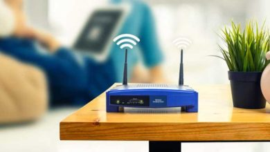 Photo of What are the Best Wireless Access Points for Businesses?