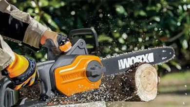 Photo of 8 Best 18 Inch Chainsaws in 2020