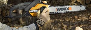 Best Collection of 18-inch Chainsaws with Pros & Cons