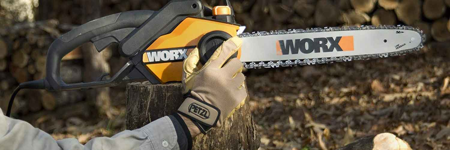 Photo of Best 18 Inch Chainsaws in 2020