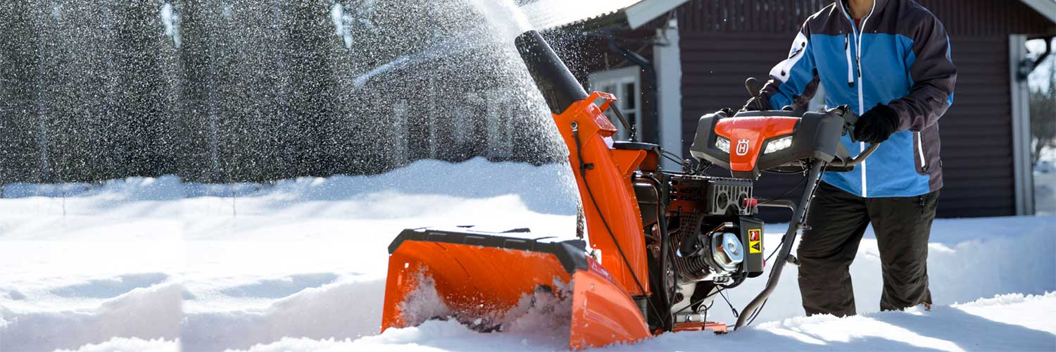 Photo of What are the Best Electric Snow Blowers?