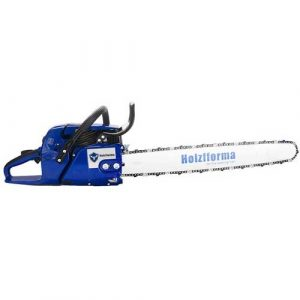 Farmertec Chainsaw