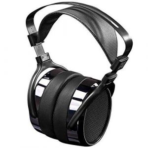 HIFIMAN HE-400I Headphone