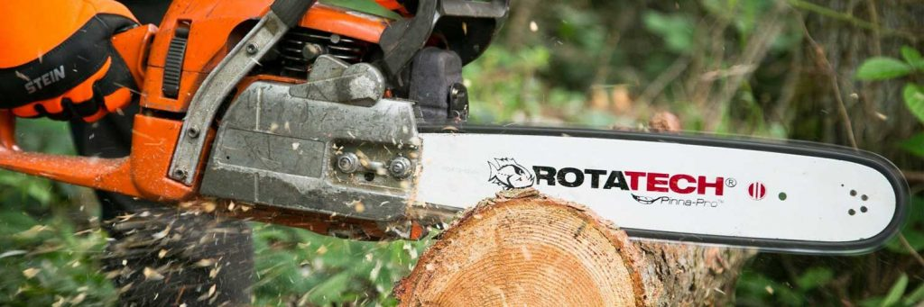 What are The Best Chainsaw Under $300