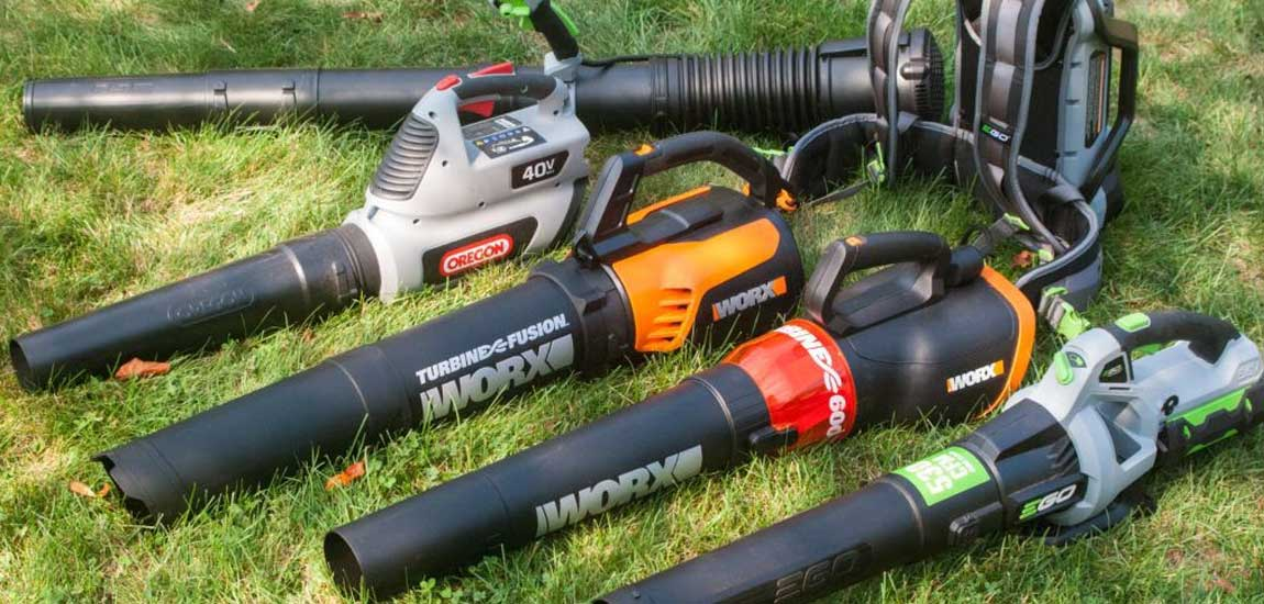 Best-Battery-Powered-Leaf-Blower
