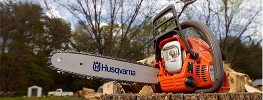 Photo of 7 Best Gas-Powered Chainsaws