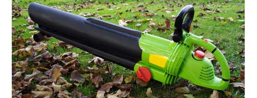 Photo of 7 Best Gas-Powered Leaf Blowers