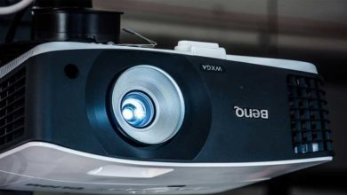 Photo of 10 Best Projectors under $1000 You Should Check in 2020