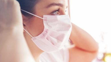 Best Face Mask for Virus Protection