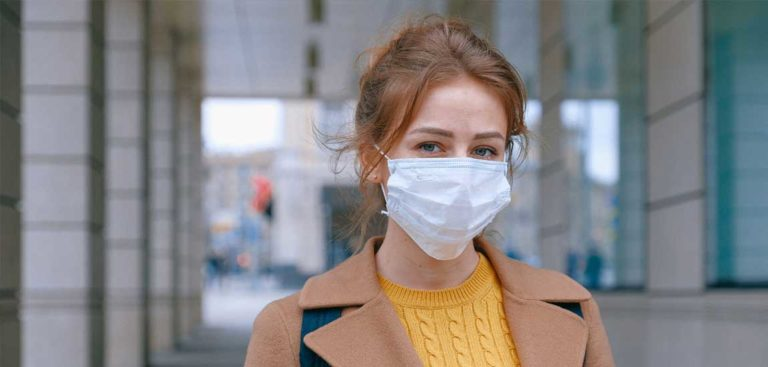 Where to buy Kn95 masks