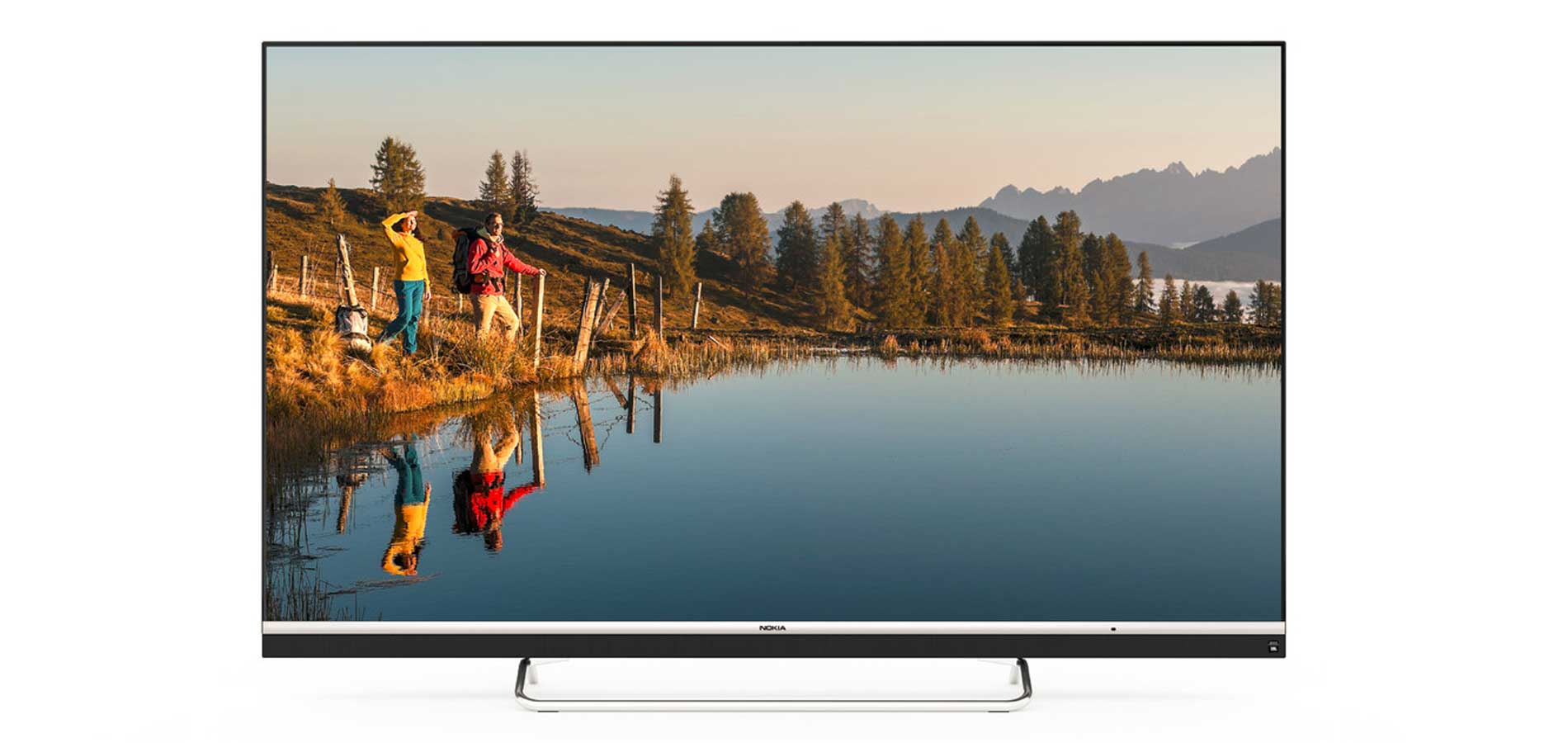 65 Inch TV Black Friday Deals