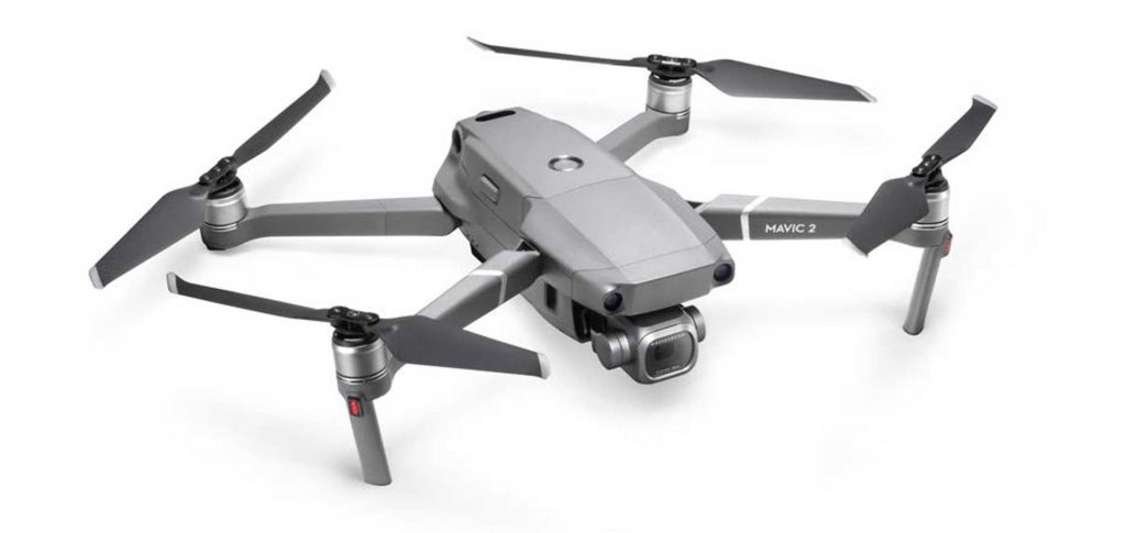 Best Black Friday Drones Deal